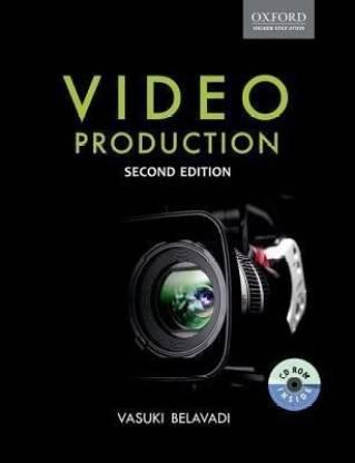 Video Production 2/e