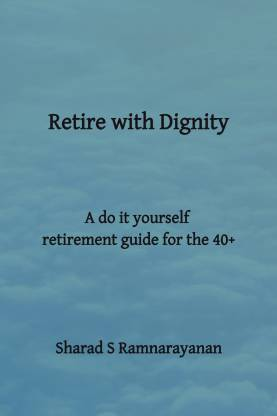 Retire with Dignity
