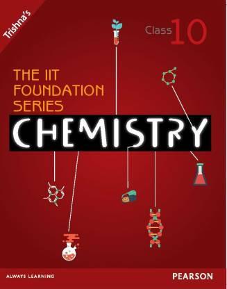 Chemistry Class 10