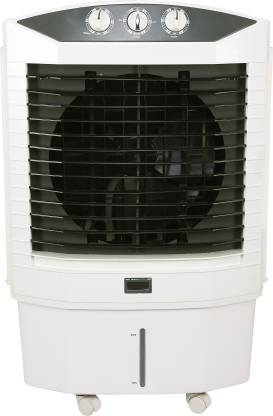 Daenyx 60 L Desert Air Cooler