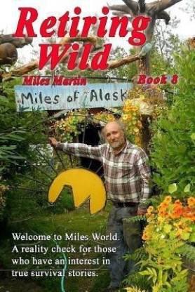 Retiring Wild