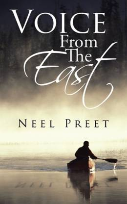 Voice from the East