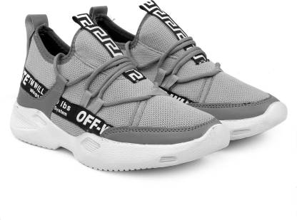 OWN PASKO Boys & Girls Lace Running Shoes