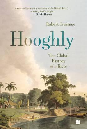 Hooghly