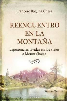 Reencuentro En La Monta a