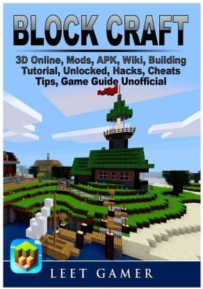 Block Craft 3D Online, Mods, APK, Wiki, Building, Tutorial, Unlocked, Hacks, Cheats, Tips, Game Guide Unofficial