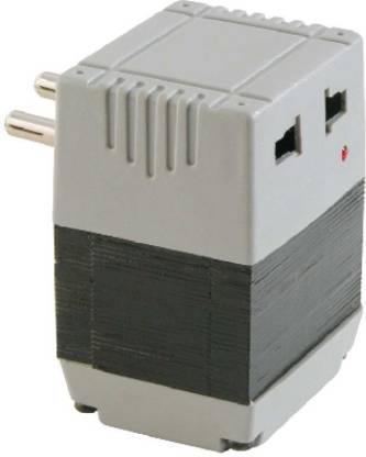 MX MX1659A_Voltage Converter 1  Socket Extension Boards