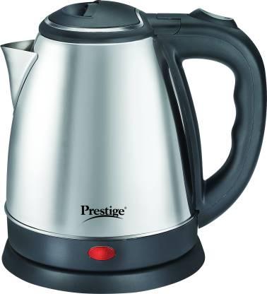 Prestige PKOSS 1.5 Electric Kettle
