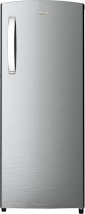 Whirlpool 215 L Direct Cool Single Door 3 Star Refrigerator