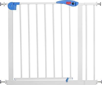 LuvLap Safety Gate up to 95cm width Safety Gate