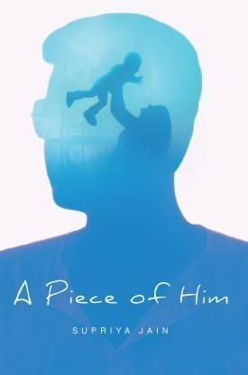 A Piece of Him