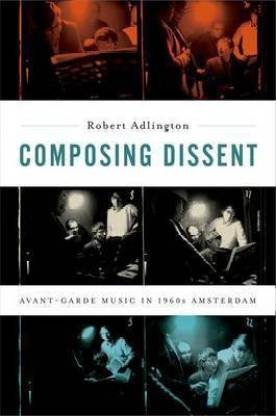 Composing Dissent
