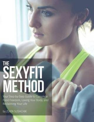 The Sexyfit Method