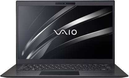 [For ICICI & Axis Card] Vaio SE Series Core i5 8th Gen – (8 GB/512 GB SSD/Windows 10 Home) NP14V1IN004P