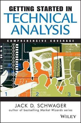 Getting Started in Technical Analysis