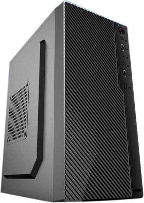 TECH- Assemblers C2D (4 GB RAM/0.512 Graphics/500 GB Hard Disk/Windows 7 Ultimate/0.512 GB Graphics Memory) Mini Tower