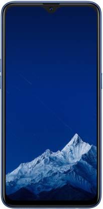 OPPO A12 (Deep Blue, 32 GB)