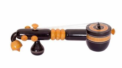 Smartcraft Decorative Showpiece  -  30 cm