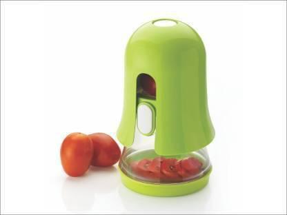 RMG ENTERPRISEE 7 in 1 chipser and dicer Vegetable & Fruit Chopper