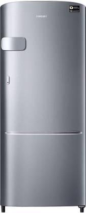 SAMSUNG 230 L Direct Cool Single Door 3 Star Refrigerator