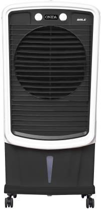 Onida 75 L Room/Personal Air Cooler