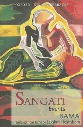 Sangati - Events