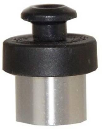 MATHAJI ECOMMERCE PRESTIGE WHISTLE 3.2 mm Pressure Cooker Gasket