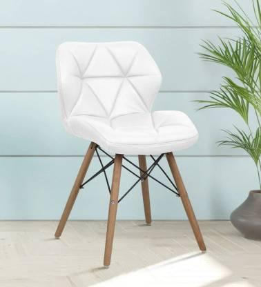 Vilkhu Bamboo Living Room Chair