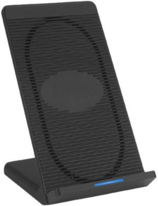 Wayona Fast Wireless Charger,QI Wireless Charging Stand Pad Charging Pad