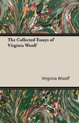 Selected essays by virginia woolf esl assignment ghostwriters website for phd