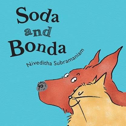 Soda and Bonda-Eng