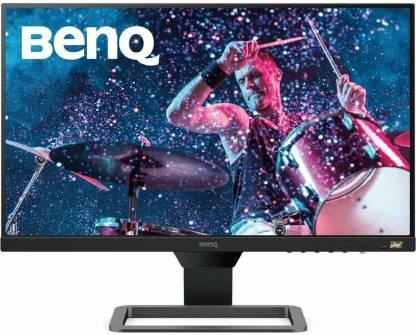 BenQ 27 inch Full HD LED Backlit Monitor (EW2780)