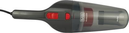 BLACK+DECKER NV1200AV Car Vacuum Cleaner