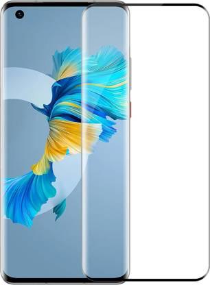 Nillkin Edge To Edge Tempered Glass for Huawei Mate 40