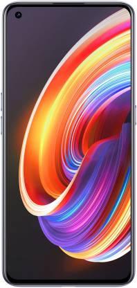 realme X7 Pro 5G (Fantasy, 128 GB)