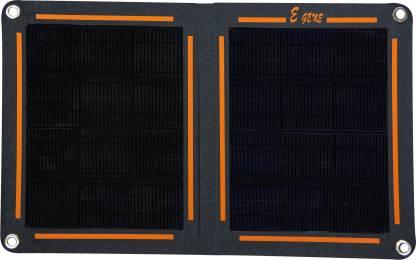 upv solar S14-RU-K Solar Panel