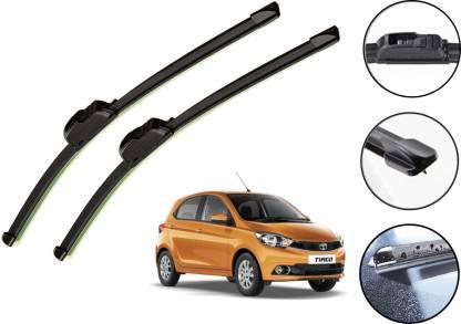 Auto Hub Windshield Wiper For Tata Tiago
