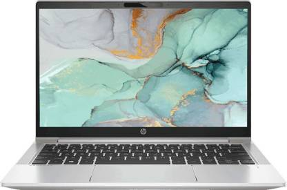 HP 430 G8 Core i5 11th Gen - (8 GB/512 GB SSD/Windows 10 Pro) ProBook 430 G8 Business Laptop