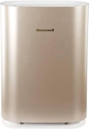 Honeywell HAC35M1101G Portable Room Air Purifier