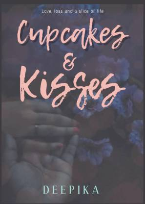 Cupcakes & Kisses