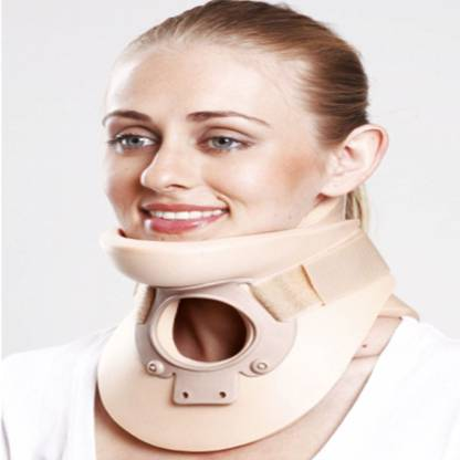 TYNOR Cervical Collar Orthosis Philadelphia Neck Support