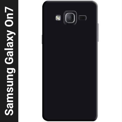 Noise Back Cover for Samsung Galaxy On7