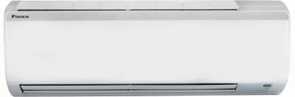 Daikin 1.8 Ton 2 Star Split AC  - White
