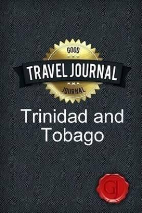 Travel Journal Trinidad and Tobago