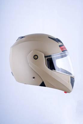 HEADFOX cx BLUETOOTH N1 Car Racing Helmet