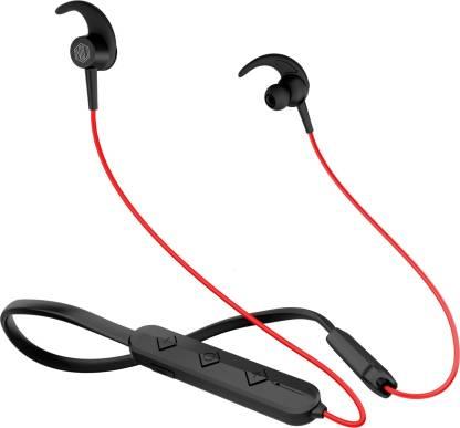 Nu Republic Dawn X2 Bluetooth Headset