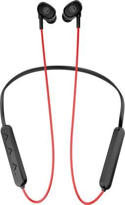 Nu Republic Dawn X1 Bluetooth Headset