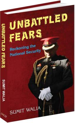 Unbattled Fears: Reckoning the National Security
