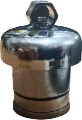 MATHAJI ECOMMERCE COOKER WHISTLE 3.2 mm Pressure Cooker Gasket