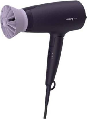 PHILIPS BHD318/00 Hair Dryer